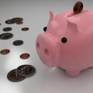 ¿Los  gastos que  debes eliminar para mejorar tu ahorro bolsillo?