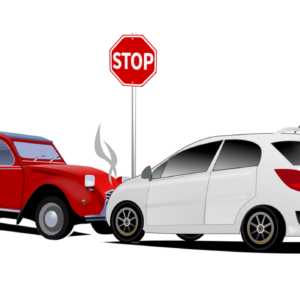 ¿Cómo elegir el seguro de coche más adecuado?