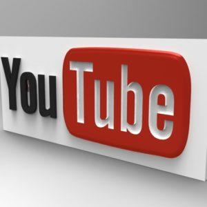 YouTube «Broadcast Yourself». Historia y Características
