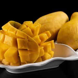 ¿Cómo conservar el mango por más tiempo?