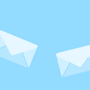 ¿Problemas para añadir Hotmail a tu correo Gmail?
