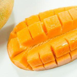 ¿Qué enfermedades puede curar el mango?