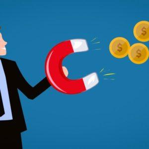 ¿Cómo ganar dinero desde casa con las empresas de marketing multinivel?