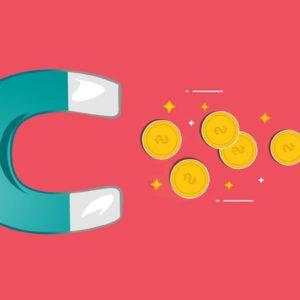 Las empresas de marketing multinivel. ¿Cómo ganar dinero?