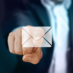 Por fin podrás enviar imágenes en alta resolución con Microsoft Outlook