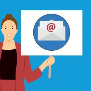 ¿Cómo crear un alias en Hotmail / Outlook?