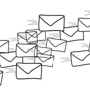 Hotmail / Outlook: cómo recuperar tu vieja cuenta de Hotmail