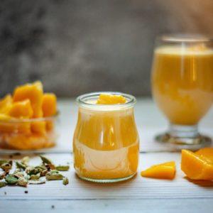 Descubre las diferentes formas de consumir el Mango